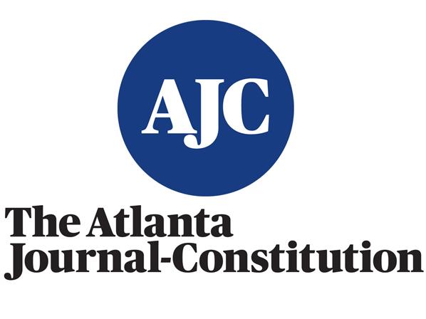 Study: Georgia tax-friendly, not health-friendly for retirees