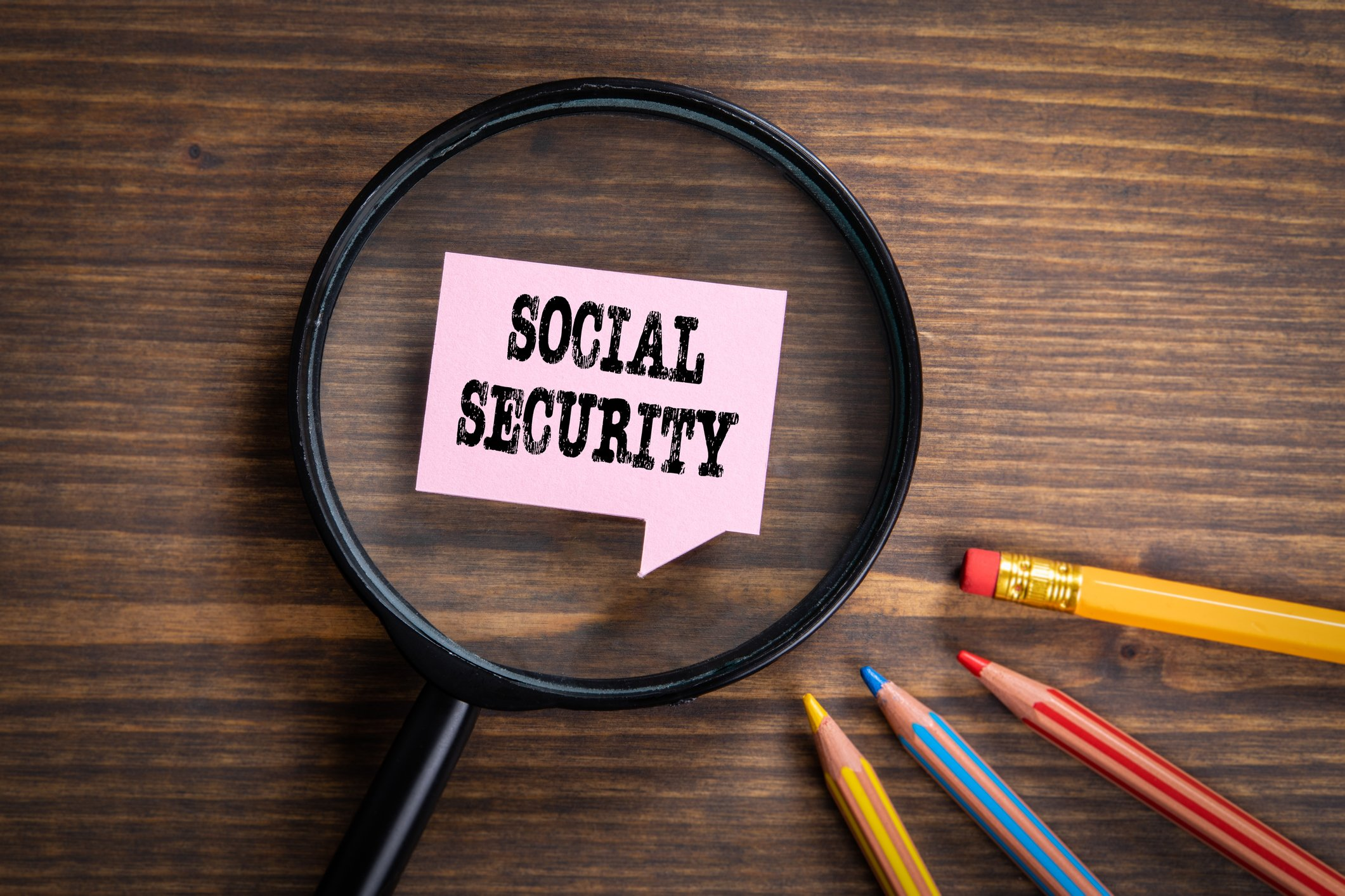 How Will Social Security Respond to Higher Inflation? Chance Financial Group
