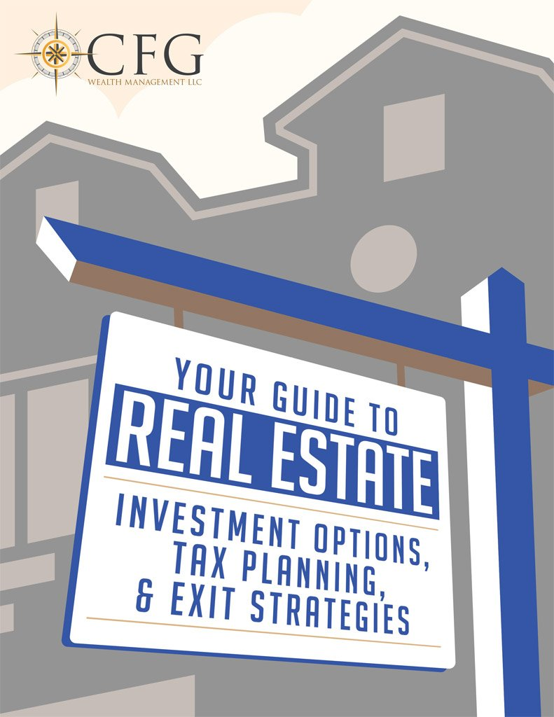 Your Guide to Real Estate