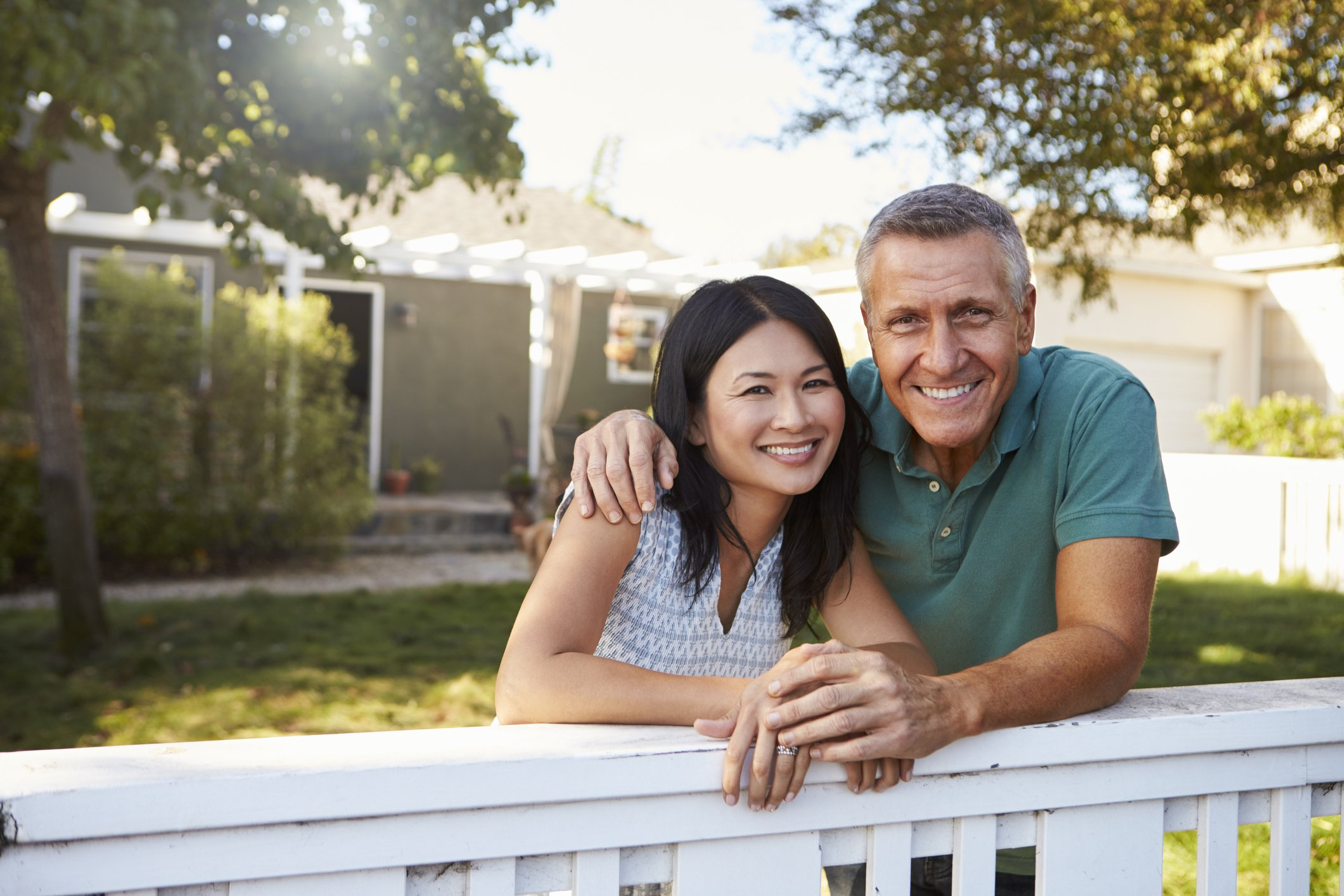 How the Millionaire Next Door Can Approach Retirement Planning Chance Financial Group